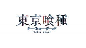 01 Tokyo Ghoul_Logo_white