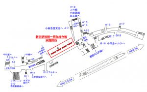 shinjyuku_map