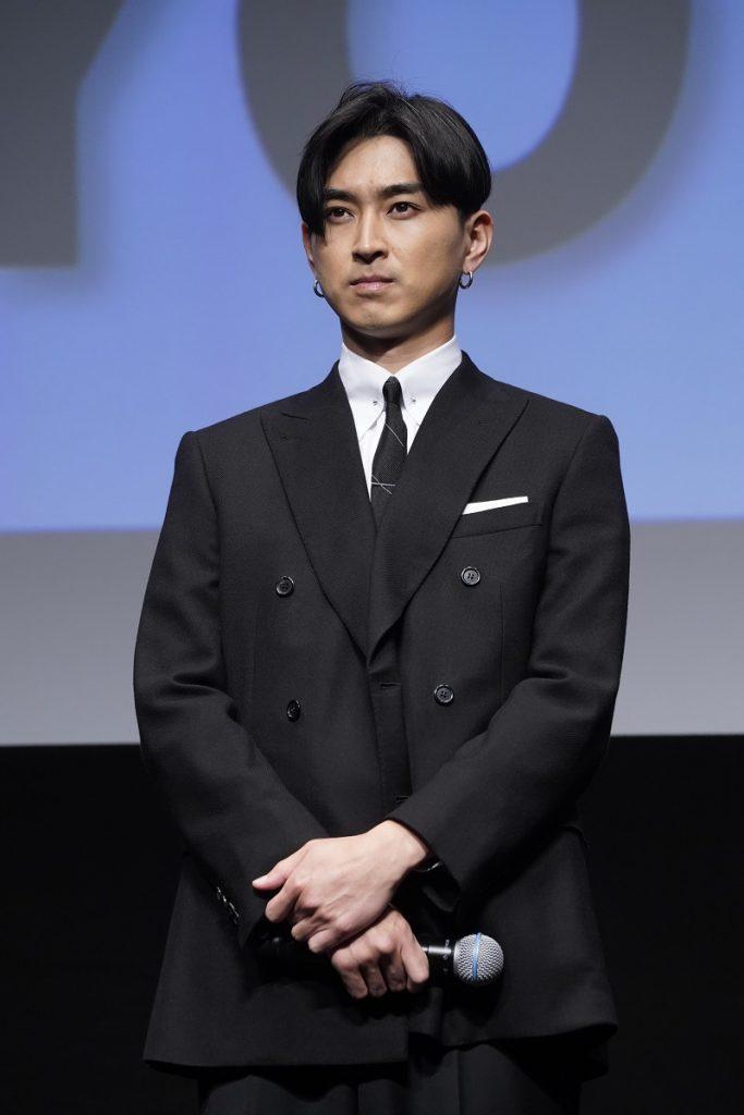 0611_『東京喰種【S】』TOKYOプレミア_オフィシャル3